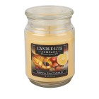 "Candle-Lite Duftkerze ""Tropical Fruit"""