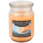 "Candle-Lite Duftkerze ""Orange/Vanille"" - 100203100000 - 1 - 140px"