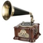 Grammophon-Nostalgieradio - 100204100000 - 1 - 140px