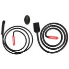 Turbo Snake Abflussspirale - 100206700000 - 1 - 140px