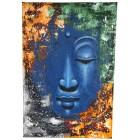 Darimana Buddha Aquarell - 100241600000 - 1 - 140px