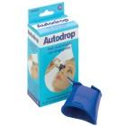 Autodrop Augentropfen-Anwendungshilfe - 100250300000 - 1 - 140px