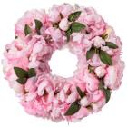 Pfingstrosenkranz rosé - 100273800000 - 1 - 140px