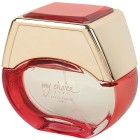 My Choice Ruby for women EdP 100ml
