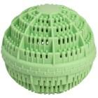 Öko-Waschball Keramikfüllung - 100321700000 - 1 - 140px