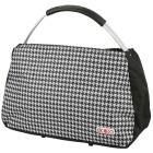 Sunny-Bag Chic to Go Einkaufstasche - 100342900000 - 1 - 140px
