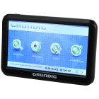 GRUNDIG Navigationssystem - 100353700000 - 1 - 140px