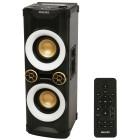 Philips Speaker System - 100353900000 - 1 - 140px