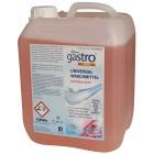 gastro Waschmittel 5 Liter