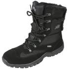 LICO COMFORTEX-Boots Saskia wasserabweisend 42 - 100360000007 - 1 - 140px
