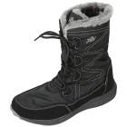 LICO COMFORTEX-Boots Shanna wasserabweisend   - 100360200000 - 1 - 140px
