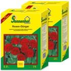 Rosendünger, 2,5 Kg, 2 er Paket - 100371300000 - 1 - 140px
