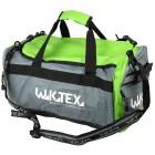 W.K.TEX Reise- und Sporttasche grün - 100385300000 - 1 - 140px