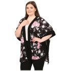 CANDY CURVES Kimono multicolor 40/42 - 100386500001 - 1 - 140px