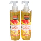 Mineral Beauty System Duschöl Mango 2x 300 ml - 100388400000 - 1 - 140px
