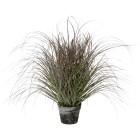 Grasbusch gefrostet 70 cm - 100390300000 - 1 - 140px