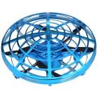 Fliegendes UFO, blau - 100395200000 - 1 - 140px