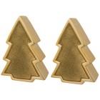 Keramikbäume 2er-Set gold - 100404200000 - 1 - 140px