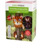 """EASYmaxx Solar-Baumtier """"Katze"""" - 100423300000 - 1 - 140px"""
