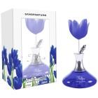 Tulipa by Jean Pierre Sand for women EdP 75ml