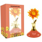Damain by Jean Pierre Sand for women EdP 75ml