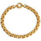 Armband 916 Gelbgold - 100461200000 - 1 - 140px