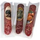 Premium Salami Set 3tlg - 100559400000 - 1 - 140px