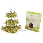 Vergani Pralinen Limoncello - 100571900000 - 1 - 140px