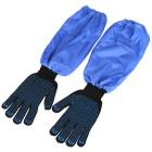 1 Paar Ärmel-Handschuhe - 100575900000 - 1 - 140px