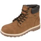 Lico Boots Trelleborg braun COMFORTEX 39 - 100576500001 - 1 - 140px