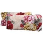 Stoffhanse Kissen 40 x 80 cm, 2er Set floral - 100580300000 - 1 - 140px