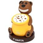 """VARTA Nachtlicht """"Paul der Bär"""" - 100592100000 - 1 - 140px"""