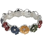 Betty Blossom Armband - 100639400000 - 1 - 140px