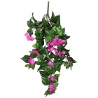 Bougainvillea-Hänger, pink, 70cm - 100652000000 - 1 - 140px