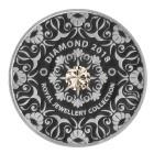 RJC Champagner Diamant - 100687200000 - 1 - 140px