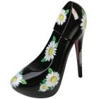 Style Heel Happy women Eau de Parfum 30ml
