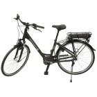 """Premium E-Bike """"Urbano"""""""