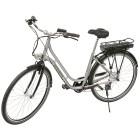 SAXONETTE E-Bike, silber - 100745700000 - 1 - 140px