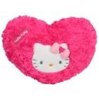Hello Kitty Kissen, pink - 100757600000 - 1 - 140px