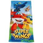 Super Wings Strandlaken - 100758100000 - 1 - 140px