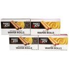 Sweet&Joy WAFER ROLLS - 100767600000 - 1 - 140px