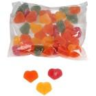 Jelly Hearts - 100767900000 - 1 - 140px
