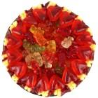 Fruchtgummi Rote-Grütze-Torte - 100769300000 - 1 - 140px