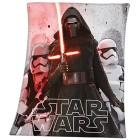 Fleece-Decke Star Wars - 100771600000 - 1 - 140px
