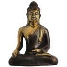 Buddha Bronze, 15cm - 100851400000 - 1 - 140px