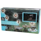 GRUNDIG LED-Solarlichterkette Sonne - 100863100000 - 1 - 140px