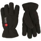 MEGA THERMO Handschuhe schwarz Fleece L/XL - 100874100002 - 1 - 140px