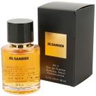 Jil Sander No. 4 Eau de Parfum 100 ml - 100876700000 - 1 - 140px