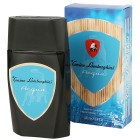 Tonino Lamborghini Aqua Eau de Toilette 100ml - 100876800000 - 1 - 140px