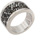 s.Oliver Edelstahlring Crystals from Swarovski   - 100880400000 - 1 - 140px
